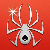 ▻蜘蛛纸牌