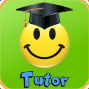 English Easy Tutor(轻松学英语大师)语言语法基础