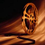 电影制作专业词典和记忆卡片-视频词汇教程和背单词技巧1 1