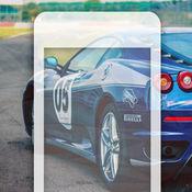99 Wallpaper.s 赛车背景和老爷车为您的手机 1