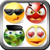 QQ超级搞笑通表情:一网打尽 2.8.4
