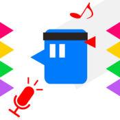 Spikes Color - 别碰钉子颜色版 1.5