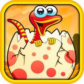 旋转和胜利侏罗纪轮盘游戏玩拉斯维加斯生活方式免费 1
