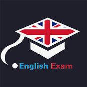 英语  考试 - 介...