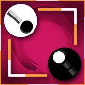旋2015 - 逃离旋转世界物理为基础的益智游戏(免费) 1.1