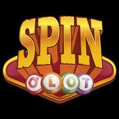 赌城老虎机 – Spin O Lot Casino Slots