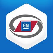 EPC-SGMW-正版五菱原厂配件目录 2.2.3