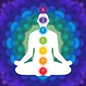 脉轮开启-帮助提高精神力量和认知能力的两耳搏动音频 1
