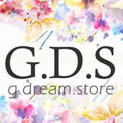 GDS生活館-日韓生活小物 2.20.0