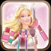 沙龙温泉 - 女孩游戏的改头换面,化妆和沙龙