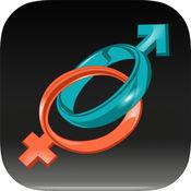 InstaDo:简单的社交约会,趣味,善于调情,聊天和爱 2.1