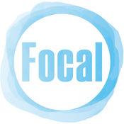 Focal 保養-醫美保養顧問