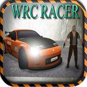 WRC拉力赛和自由式赛车挑战 - 驾驶你的肌肉车的速度与激情,你可以