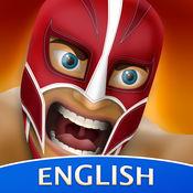 美国职业摔角社区 - Wrestling Amino