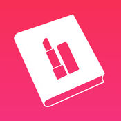 化妆手册 - 日常建议 CROWN