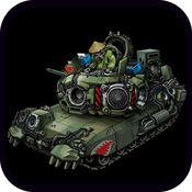WT盒子-最新最全解说视频for坦克世界