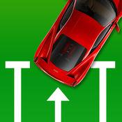 停车助手 免费1.31