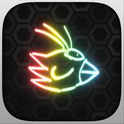 GeoBird - 氖鸟的微小的故事延伸 1.6.0