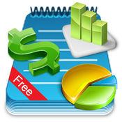 超级记账本免费版 (SuperExpenseFree) 3.5.0