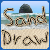 沙画 Sand Draw 2.0.1