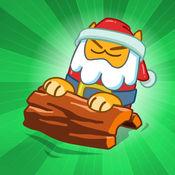 滑水猫: 适合全家人玩的有趣的冒险类儿童游戏 1.4