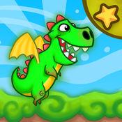 疯狂的恐龙 2.6.2