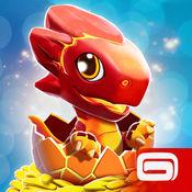 萌龙大乱斗:精灵龙养成游戏 3.0.1