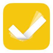 Complete: 任务管理、项目规划、购物清单, 待办事项列表,