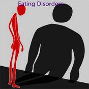 饮食失调知识百科:快速自学参考指南和教程视频