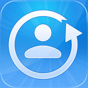 思汉通信录备份Contacts backup &To Excel&gmail&outlook