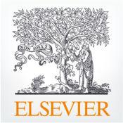 Elsevier 行動醫學書店