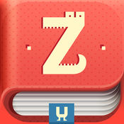 Mini-U: ZOO 奇幻之旅 1.2.3