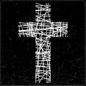 圣经诗文智慧: 新约+旧约-天堂神希望爱信