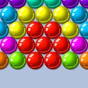 球经典咏叹调 - 爆炸气泡 1