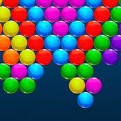 阿瓦经典球 - 泡沫破灭 1
