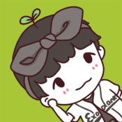 WULI杯杯for Baekhyun 1.01