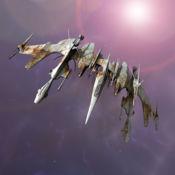 星系冲突 即时战略 1.2
