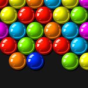 埃拉经典球 - 泡沫破灭 1