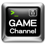 Game Channel 「ゲーム動画まとめ」 1.0.1