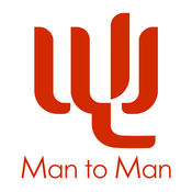 Man to Man - 製造・工場ワークに特化した求人・仕事検索アプリ