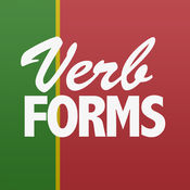 葡萄牙: 动词 共轭 – VerbForms Português
