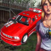 修理我的车:僵尸生存 10