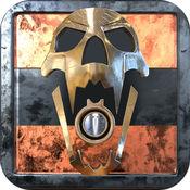 神枪猎人-守卫者