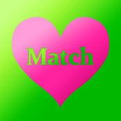 Match恋愛マッチングアプリSNSチャット