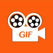 Gif相机-将照片直接转换为动画!