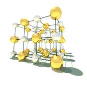 材料属性 - 冶金工程师