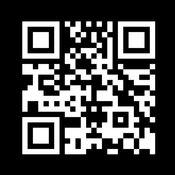 QRCode扫描 2.31