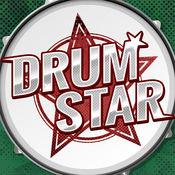 DRUM STAR-鼓模拟游戏-