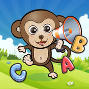 ABC 丛林系列私人英语教师(早教) 1.1