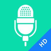 活跃声音 HD : 语音转文本 1.6.6